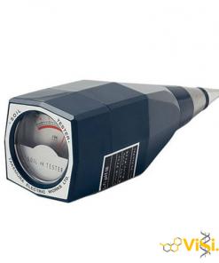 máy đo pH đất DM-13 Takemura