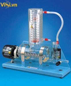 Máy cất nước 1 lần 4 lít/giờ BASIC/PH4 Bhanu- Ấn Độ