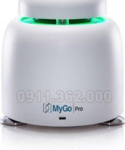 Máy Real-time PCR MyGo Pro 32 giếng