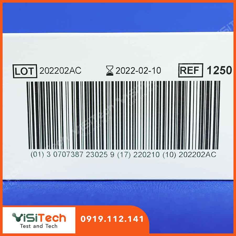 Visitech chuyên cung cấp băng keo 3M giá rẻ