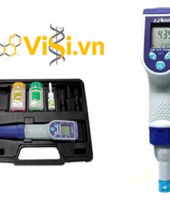 Bút đo pH nhiệt độ nước 7011 Gondo