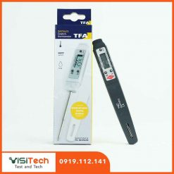 Bút đo nhiệt độ thức ăn AT-1005 TFA
