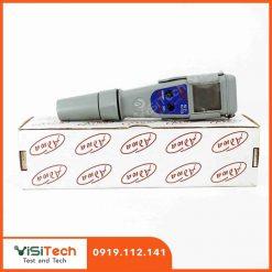 Bút đo pH/ec/tds/nhiệt độ cầm tay AD31