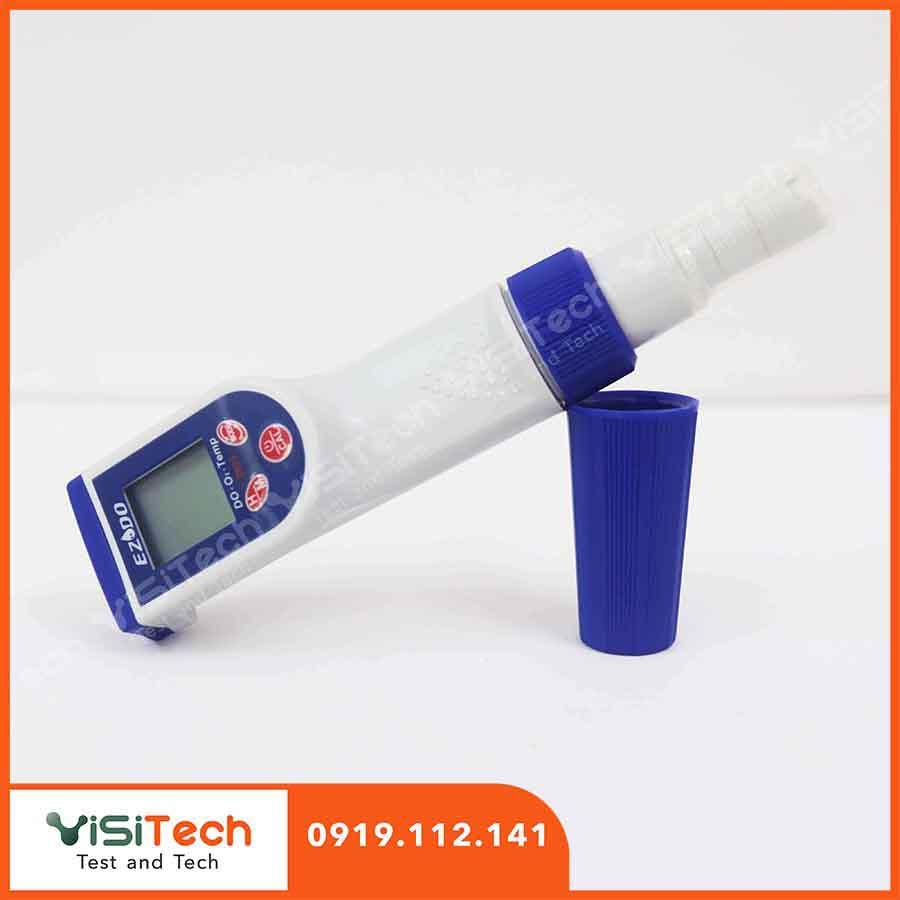 Bút đo độ mặn