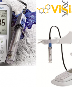 Máy đo DO/pH/ORP trong nước D-75G Horiba