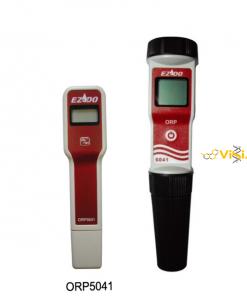 bút đo oxy hóa khử ORP trong nước ORP 5041 Gondo, bút đo oxy hóa khử ORP trong nước ORP 6041 Gondo