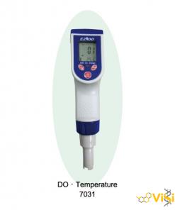 Bút đo Oxy hòa tan 7031 Gondo