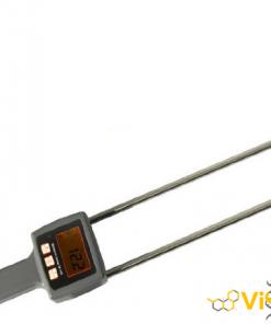 máy đo độ ẩm thực phẩm TK-100