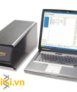 Máy đọc ELISA 96 giếng ChroMate Microplate Reader 4300