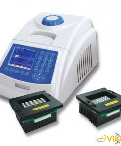 máy luân nhiệt PCR GeneQ Thermal Cycler