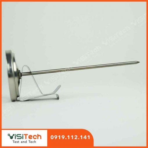 Nhiệt kế đo nhiệt độ nấu ăn chính hãng ETI
