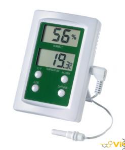 Nhiệt ẩm kế điện tử 810-155 ETI