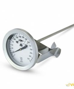 Nhiệt kế đo nhiệt độ dầu chiên 800-805 ETI