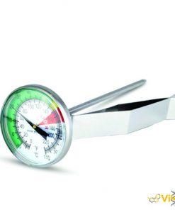 Nhiệt kế đo nhiệt độ sữa, coffee 800-800 ETI