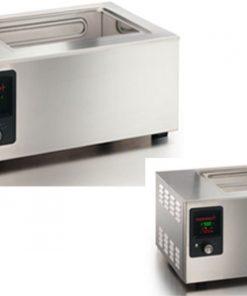 Bể điều nhiệt 22 lít WNB22 Memmert - Hàn Quốc, Bể điều nhiệt 22 lít ONE22 Memmert - Hàn Quốc, Bể điều nhiệt 22 lít WNB22/ ONE22 Memmert - Hàn Quốc