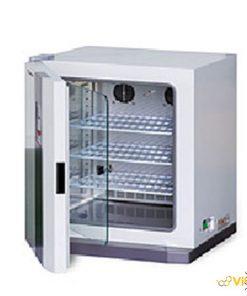 Tủ ấm 61 lít IG-06 Daeyang - Hàn Quốc