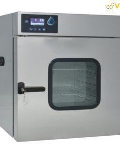 Tủ ấm 56 lít CLN 53 STD Pol-Eko - Ba Lan
