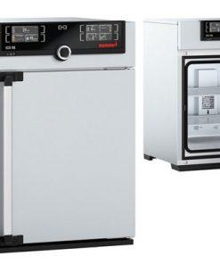 Tủ ấm CO2 56 lít ICO50med Memmert, Tủ ấm CO2 107 lít ICO105med Memmert, Tủ ấm CO2 56 lít ICO50med và 107 lít ICO105med Memmert