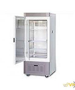 Tủ ấm lạnh 254 lít LI-25R Daeyang - Hàn Quốc