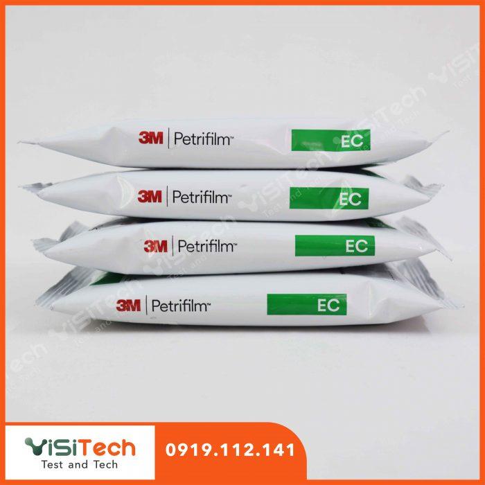 Petrifilm là gì? Hướng dẫn sử dụng đĩa Petrifilm 3M hiệu quả