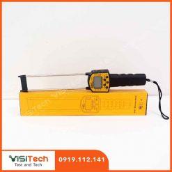 Máy đo độ ẩm ngũ cốc cầm tay AR991 Smart Sensor