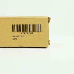 Nhiệt kế đo nhiệt độ thực phẩm điện tử TP-01 ThermoPro