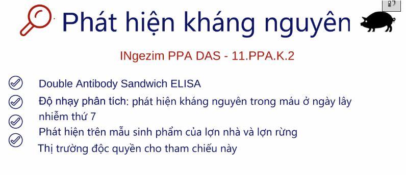 phuong-phap-elisa-phat-hien-khang-nguyen-asfv-trong-lon-bi-dich-ta-lon-chau-phi