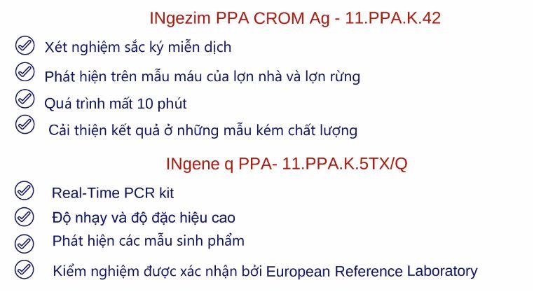 phuong-phap-real-time-pcr-phat-hien-DNA-virus-ASFV-trong-lon-bi-nhiem-dich-ta-lon-chau-phi