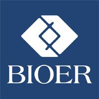 bioer logo